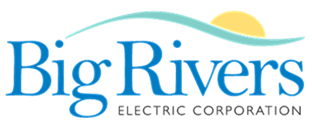 Big Rivers Electric, United States