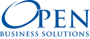 Open Business Solutions, United Kingdom