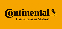 Continental Tire the Americas, LLC, United States
