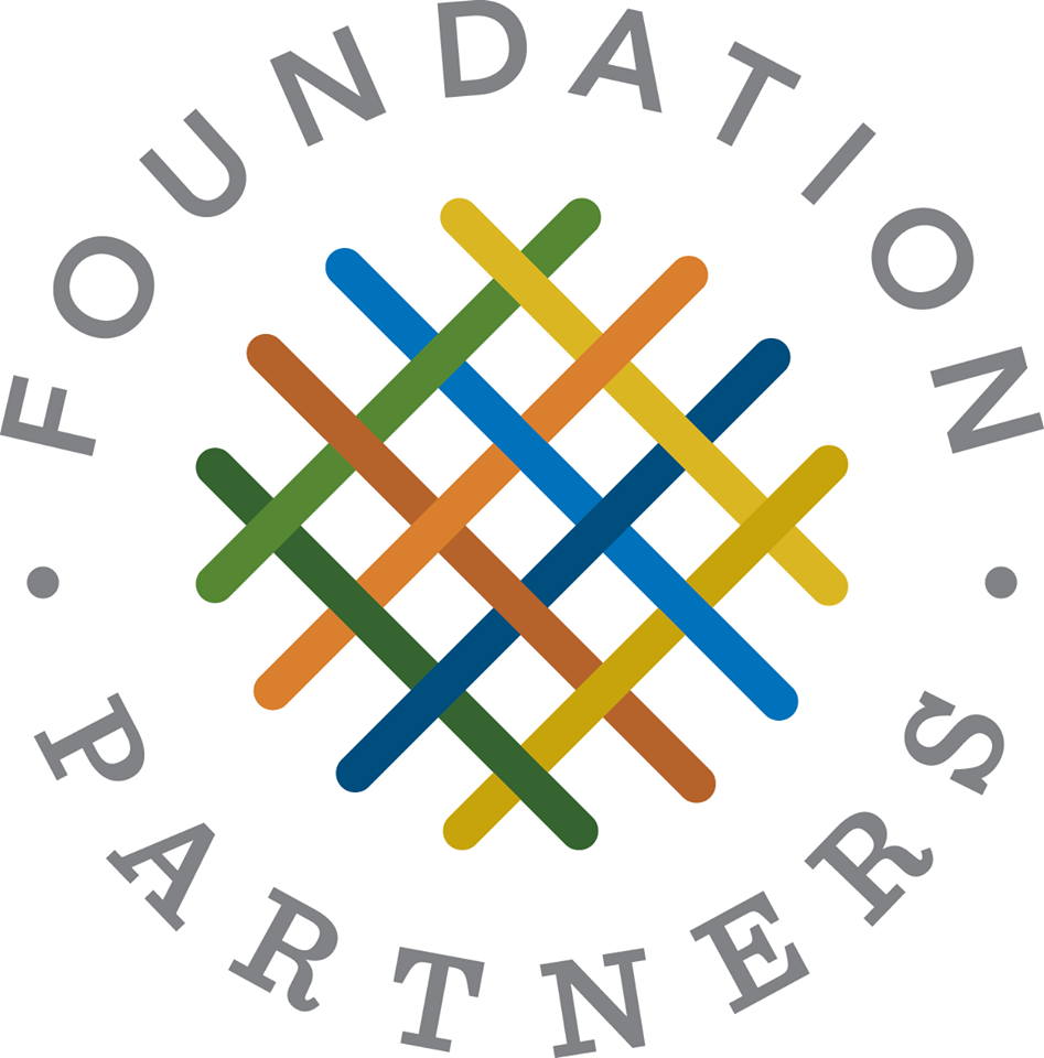 Foundation Partners, LLC, United States
