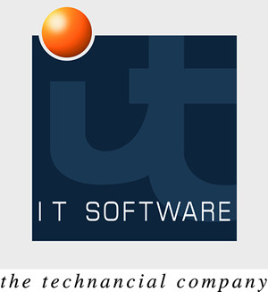 IT SOFTWARE, Italy