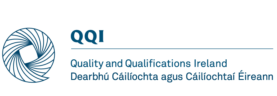 Quality and Qualifications Ireland, Ireland