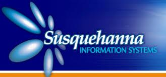 Susquehanna Information Systems, United States