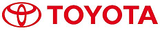 Toyota, New Zealand