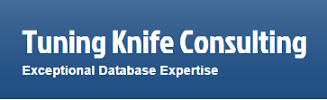 Tuning Knife Consulting, United States