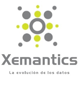 Xemantics S.A., Chile