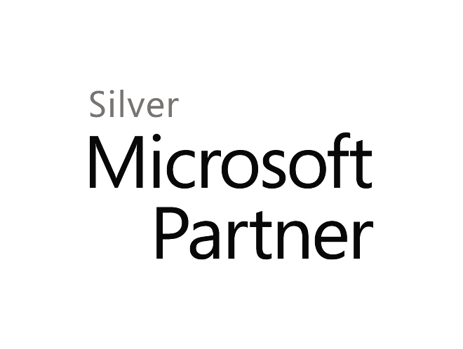 Ispirer Systems and Microsoft Partnership